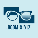 BoomXYZ: Valentine's Day not just for couples