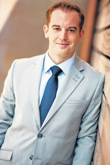 Steven Jarvi is currently the music director for the Dearborn Symphony and has also served as resident conductor for the St. Louis Symphony, associate conductor for the Kansas City Symphony and guest conducted with several others.