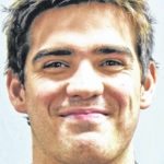 Ohio State's Miller ready to compete