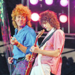 Zeppelin wins latest battle of the bands in 'Stairway' fight