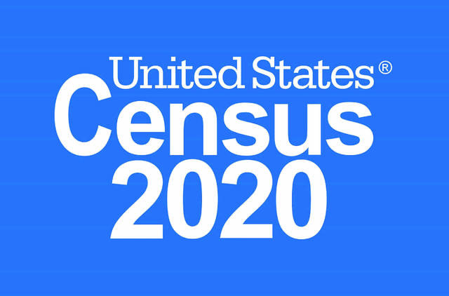 Area census response ahead of curve