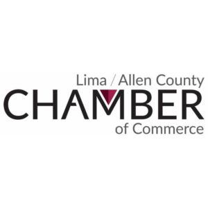 Lima Chamber names finalists for 18th annual gala