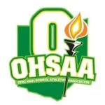 OHSAA officially cancels remaining winter tournaments
