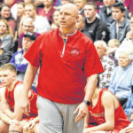 Lima area hoops coaches reflect on lost opportunity, seniors