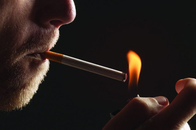 A new program could help Allen County smokers kick the habit.
