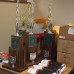 Ohio high school winter tournaments, spring sports in jeopardy