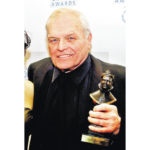 Brian Dennehy dies after voyage from screen to stage