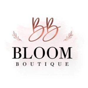 New Columbus Grove boutique to offer online sales