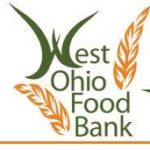 West Ohio Food Bank to host Putnam County food distribution