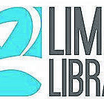 Lima Public Library reviews NY Times Bestsellers from the past