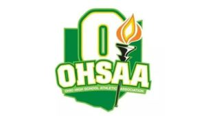OHSAA releases tentative dates for spring sports
