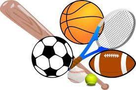 Lima Area Youth Sports Planning To Play The Lima News