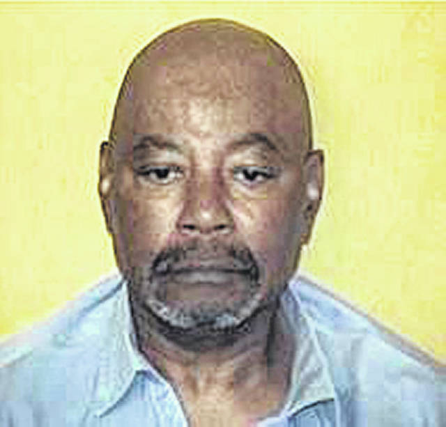 Carlos Ridley, serving a life sentence for a triple slaying, was awaiting a court ruling this month he hoped would help him prove innocence through DNA testing. On Monday, May 4, an Ohio appeals court rejected Ridley's request. The next day, he was rushed to a hospital where he died of COVID-19, according to his two daughters.