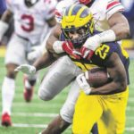 Switch should benefit Ohio State's Browning