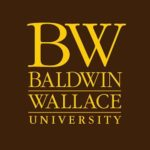 Local students named to dean's list at Baldwin Wallace University