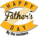 Marking Father's Day