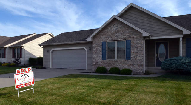 Home sales in Allen County - Craig J. Orosz | The Lima News