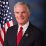Latta earns 'A' from National Taxpayers Union