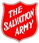 Salvation Army Christmas in July Kettle Campaign slated