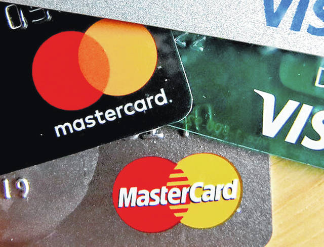 You may already be aware of your credit cards' ongoing rewards, low interest rates, splashy benefits or introductory offers. But your cards may also offer little-known side perks that can unlock additional savings — and in good times or bad, any value you can squeeze out is a victory. Offerings vary depending on both the credit card's issuing bank and the payment network on which it runs.