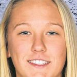 Ottoville graduate Knippen chooses Ohio Northern