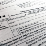 Income tax deadline coming up Wednesday