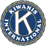Lima Kiwanis annual barbecue set for drive-thru on July 26