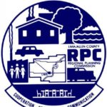 Regional Planning Commission advisory committees to meet