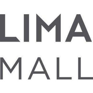 Lima Mall hosting weekly Pound sessions