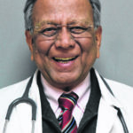 Ask a Doctor: Trying to be more regular