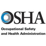 OSHA cites Boomerang Rubber for safety violations