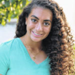 Youth Profile: Shawnee's Shenouda ready to help people through medicine