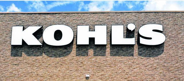 Kohl's are a reader favorite when shopping for shoes.