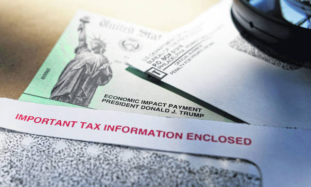 The release of the Senate stimulus plan marked the start of negotiations that will involve House Democrats, who passed their own, more generous relief bill in the House in May that includes $1,200 checks and an extension of the $600 unemployment benefit.