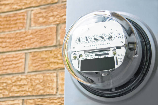 Pennsylvania electric and gas utilities say total customer unpaid bills have soared to $479 million through the end of June, up $139 million, or 41%, more than 2019 levels. (Melinda Fawver/Dreamstime/TNS)