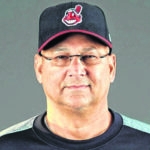 Indians offense struggles again, Francona misses game