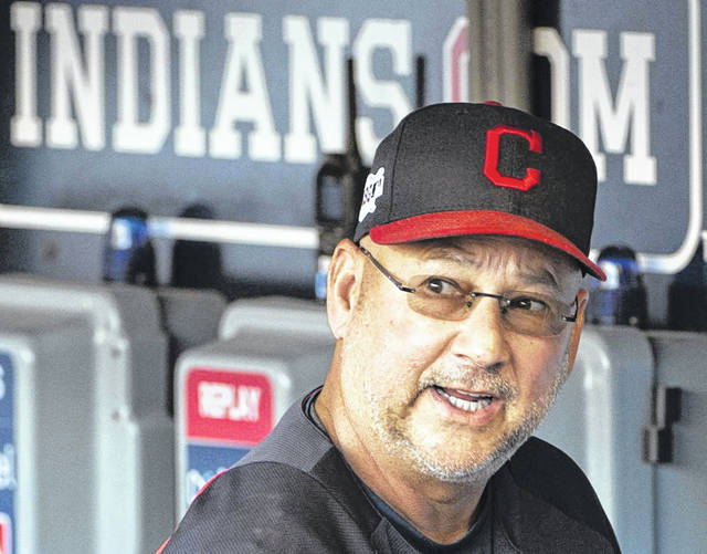 Cleveland Indians manager Terry Francona will miss at least two more games because of a gastrointestinal issue that has been going on for several months.	Team president Chris Antonetti said on Monday that it is too early to know exactly when Francona will return.