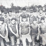 John Grindrod: Enduring Pony League memories, a 50th anniversary