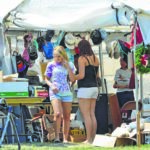 Treasure hunt: 127 Yard Sale, Lincoln Highway Buy-Way kicking off