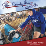 Allen County Fair Wrap-Up