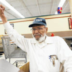 Get This: James Meredith film weighs 'complicated' civil rights figure