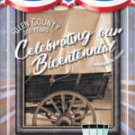 COMING SUNDAY —Keepsake section: Allen County turns 200