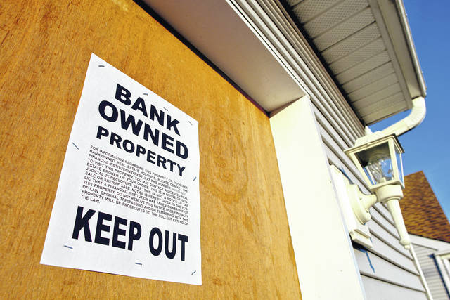 A foreclosure crisis is coming, but experts predict it will be mild in comparison to the financial carnage of 2008 to 2010.