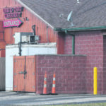 Beer Barrel coming to Lima's east side