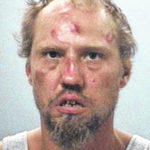 Delphos man charged in rape of 10-year-old