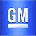 GM's partner on electric truck faces charges