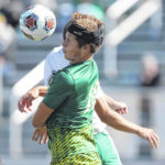 Ottoville collects 1-0 boys soccer win against Celina