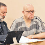 Jury trial waived by former inmate at Allen Oakwood