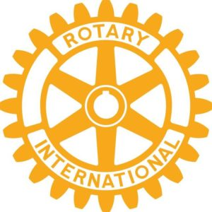 Lima Rotary to hear from Heaphy about restaurants' growth