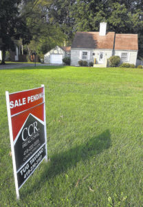 Home prices, sales continue to rise